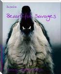 Beautiful Savages