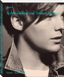 My fake boyfriend~Louis Tomlinson love story