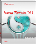 Neuzeit Dimension