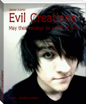 Evil Creations