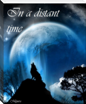 A distant time