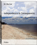 Independence & Consequences