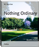 Nothing Ordinary