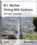Flirting With Darkness