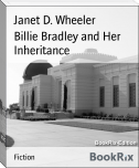 Billie Bradley and Her Inheritance