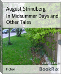In Midsummer Days and Other Tales