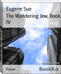 The Wandering Jew, Book IV