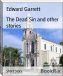 The Dead Sin and other stories