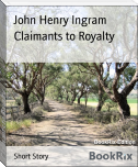 Claimants to Royalty