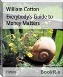 Everybody's Guide to Money Matters