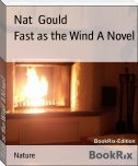 Fast as the Wind A Novel