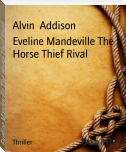 Eveline Mandeville The Horse Thief Rival