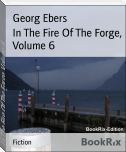 In The Fire Of The Forge, Volume 6