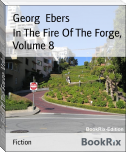 In The Fire Of The Forge, Volume 8