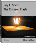 The Crimson Flash
