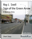 Sign of the Green Arrow