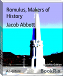 Romulus, Makers of History