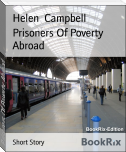 Prisoners Of Poverty Abroad