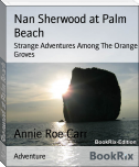 Nan Sherwood at Palm Beach