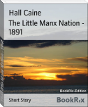 The Little Manx Nation - 1891