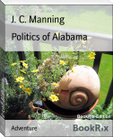 Politics of Alabama