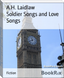 Soldier Songs and Love Songs