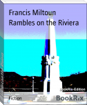 Rambles on the Riviera