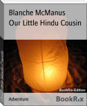 Our Little Hindu Cousin