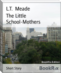 The Little School-Mothers