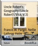 Uncle Robert's Geography (Uncle Robert's Visit, V.3)