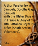 With the Ulster Division in France A Story of the 11th Battalion Royal Irish Rifles (South Antrim Volunteers),