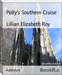 Polly's Southern Cruise