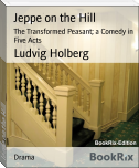 Jeppe on the Hill