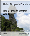 Trails Through Western Woods