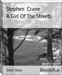 A Girl Of The Streets