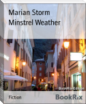 Minstrel Weather