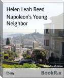 Napoleon's Young Neighbor