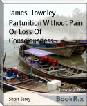Parturition Without Pain Or Loss Of Consciousness