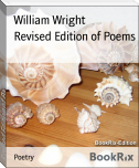 Revised Edition of Poems