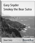 Smokey the Bear Sutra