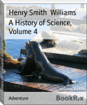 A History of Science, Volume 4