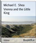Vrenna and the Little King