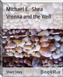 Vrenna and the Well
