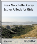 Esther A Book for Girls