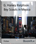 Boy Scouts in Mexico