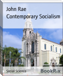 Contemporary Socialism