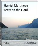 Feats on the Fiord