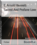 Sacred And Profane Love