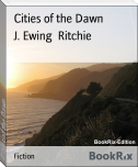 Cities of the Dawn