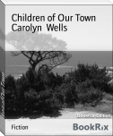 Children of Our Town